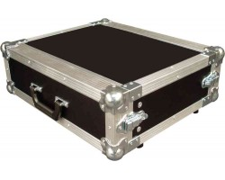 """Boxprofi rs-2803 19""""-EffektRack,Version Soundhouse_1007"""