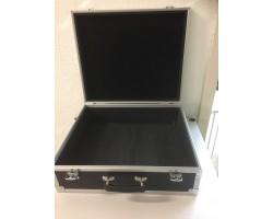 Boxprofi pr-k3n MGM Koffer MGM schwarz_1010