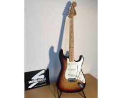 Fender Vintage Stratocaster 73 Occasion_1020
