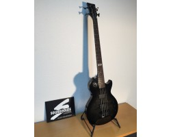 VGS Bassgitarre Eruption Occasion_1026