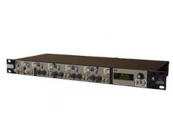 Apex Audio dBZ-48d Zonenmixer_1053