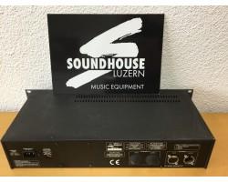 """ Apex Audio GX - 130 Equalizer Occasion_1056"