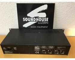 Apex Audio GX - 215 Equalizer Occasion_1058