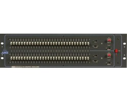 Apex Audio GX - 230 Equalizer_1059