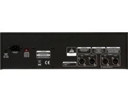 Apex Audio GX - 230 Equalizer (Neu)_1060