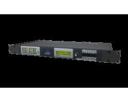 Apex Audio Hera MkII Lautstärke-Registrierung_1065