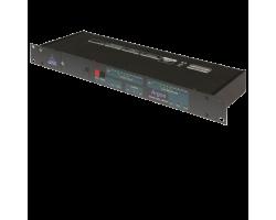 Apex Audio Argos Lautstärke-Limiter_1068