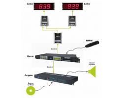 Apex Audio Argos Lautstärke-Limiter_1069