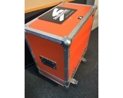 Boxprofi oraroc50c-835 Orange Case_1091