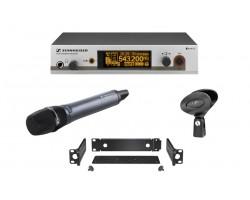 Sennheiser ew 365 G3 B-X Funkmikrofon-Set_1158