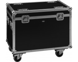 Monacor MR-MINI6 Flight Case fuer 6 Moving Lights _1164
