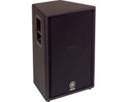 Yamaha C112V Lautsprecherbox_1180