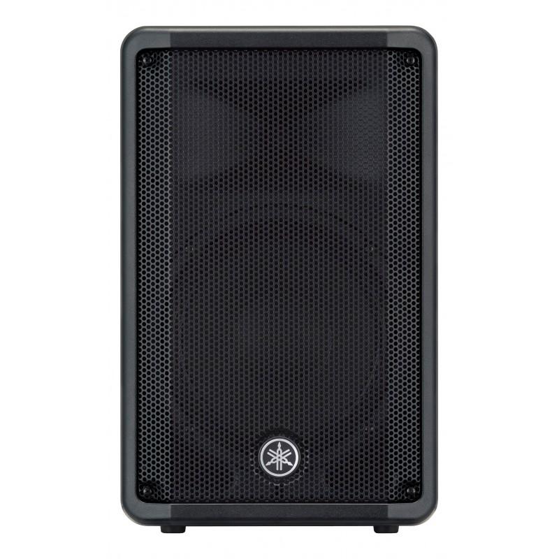 Yamaha CBR10 Lautsprecherbox_1196