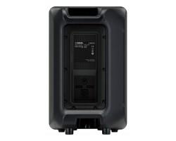 Yamaha CBR10 Lautsprecherbox_1197