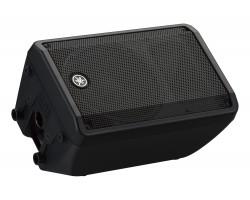 Yamaha CBR10 Lautsprecherbox_1198