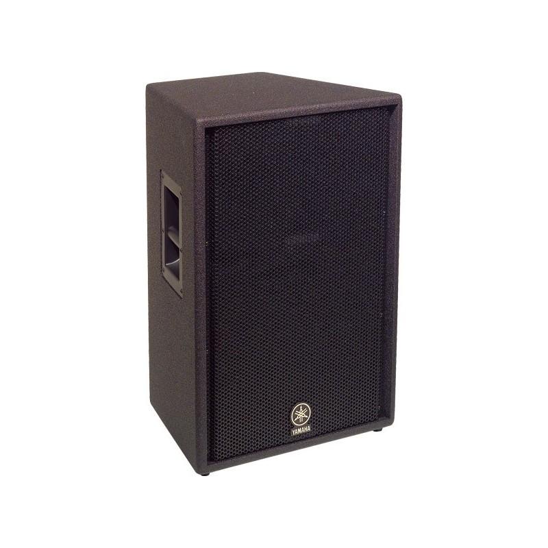 Yamaha C115V Lautsprecherbox_1199