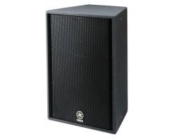 Yamaha C115VA Lautsprecherbox_1200