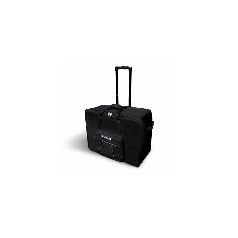 Yamaha SCSTAGEPAS600I Bag für Stagepas 600_1212