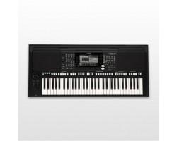 Yamaha PSR-S975 Keyboard_1300