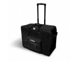Yamaha SCSTAGEPAS400I Bag für Stagepas 400_1303