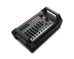 Yamaha EMX2 Powermixer_1358