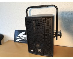 Martin Audio F8+ Occasion inkl. HTKF8Y Hängebügel_1371