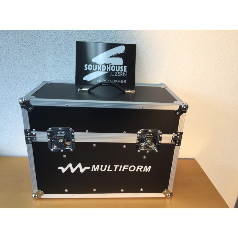 Multiform C4-MS Case (Neu)_1378