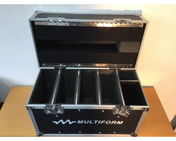 Multiform C4-MS Case (Neu)_1379