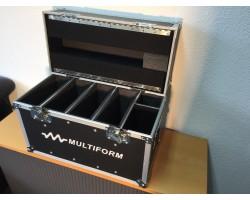 Multiform C4-MS Case (Neu)_1380