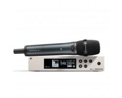 Sennheiser ew 100 G4-845-S-B Funkmikrofon-Set_1382
