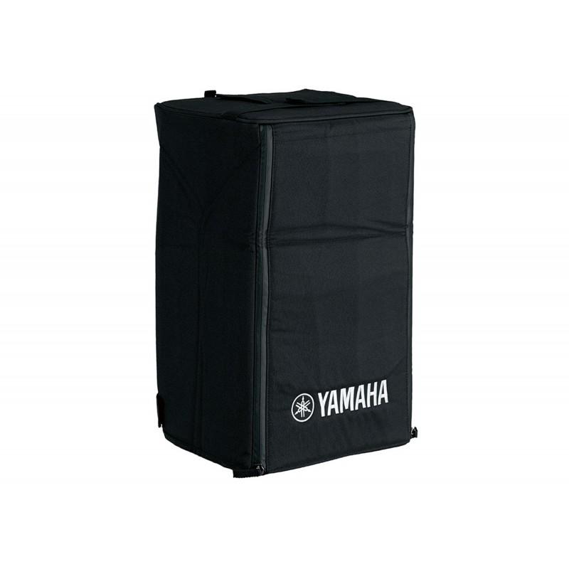 Yamaha SPCVR1001 Cover für DXR10_1393