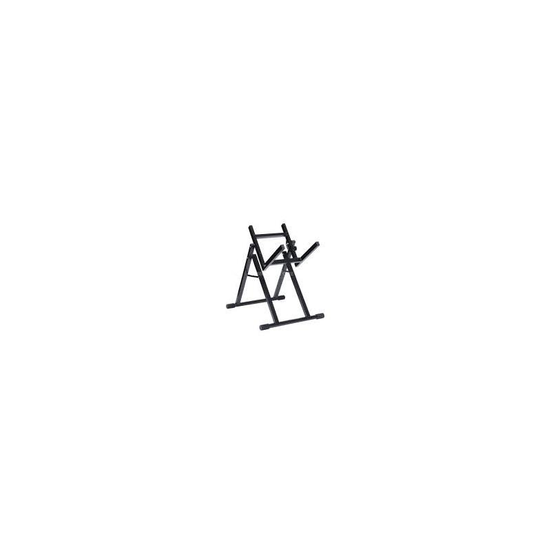Gitarrenamp/Monitor-Ständer_1414