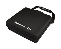Pioneer DJC-NXS2 Bag_1529