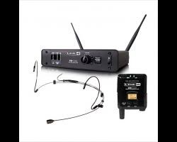 Line 6 XDV55HSEUL233 Headset Funksystem black_1533