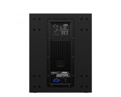 Yamaha DXS15MKII Aktiv-Basslautsprecherbox_1536