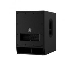 Yamaha DXS12MKII Aktiv-Basslautsprecherbox_1540