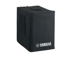 Yamaha SPCVR-DXS152 Cover für DXS15MKII_1543