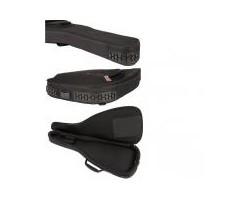 Fender FE620 Series Electric Guitar Gig Bag Black _1548