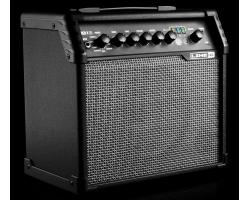Line 6 Spider V 20 MkII Guitar Combo_1556