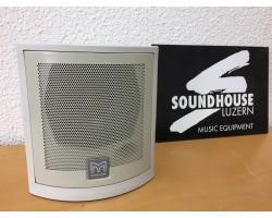 Martin Audio C-115 Lautsprecher Occasion beige_1564