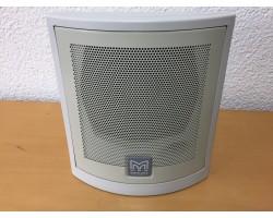 Martin Audio C-115 Lautsprecher Occasion beige_1567
