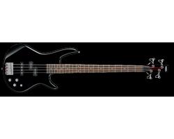 Ibanez Gio SR4  GSR200-BK E-Bass schwarz_1605