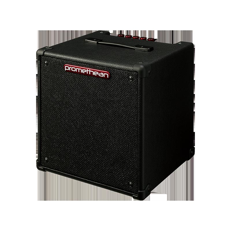 Ibanez Promethean P20 Bass Combo Amplifier_1618