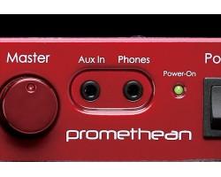Ibanez Promethean P20 Bass Combo Amplifier_1619