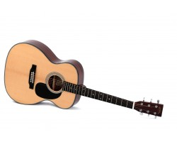 Sigma SG-OOOM1ST+ Acoustic Guitar_1623