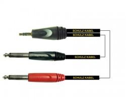 Schulz MS 3 Kabel_163
