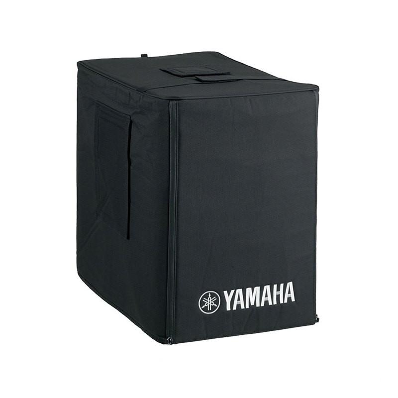 Yamaha SPCVR-DXS15X Cover für DXS15XLF_1643