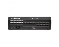 Yamaha TF3 Digitalmischpult Vorführm. Neuwertig_1660