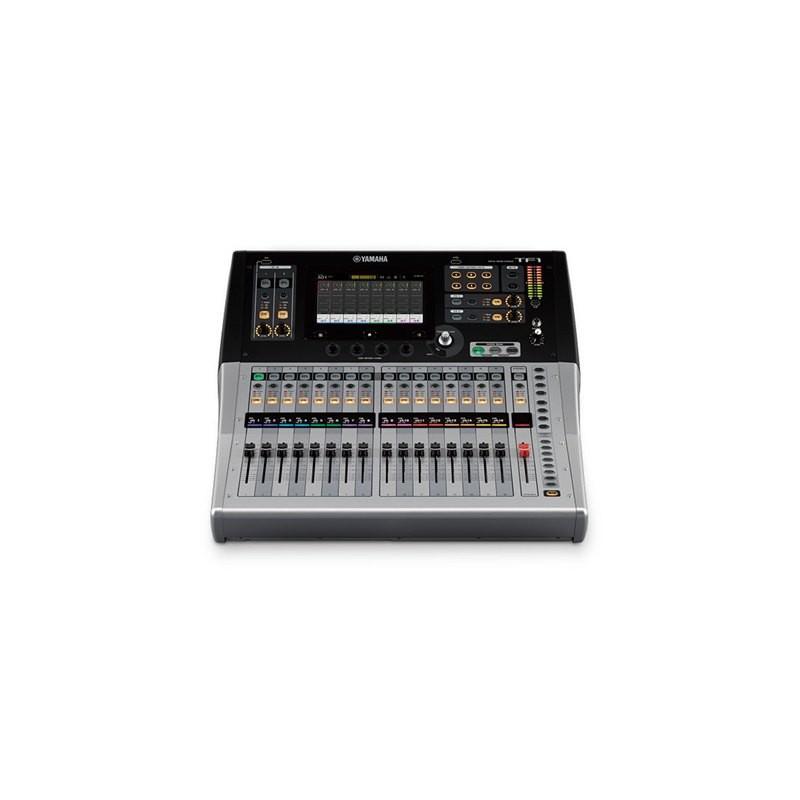 Yamaha TF1 Digitalmischpult_1661