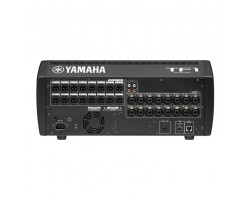 Yamaha TF1 Digitalmischpult_1662